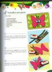lavoretti bambini come fare costruire e dipingere una farfalla,lavoretti bambini,colorare,disegnare,farfalle colorare,dipingere,scuola materna