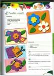 lavoretti bambini,scuola materna,fiori,festa della mamma lavoretti,scuola dell'infanzia,colorare,disegnare,dipingere