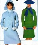 moda,abiti,pret a porter,fashion,stilisti,griff