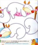 animali da colorare concetti sopra-sotto,colorare,disegnare,dipingere,lavoretti,scuola infanzia