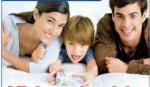 Videogiochi,ragazzi,bambini,tv,giochi,adulti,genitori