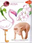 lavoretti bambini,scuola materna,scuola dell'infanzia,colorare,disegnare,dipingere,disegni,animali