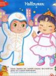 lavoretti bambini,scuola materna,scuola dell'infanzia,colorare,disegnare,dipingere,disegni,art attak,disegni da colorare,disegni  da ritagliare,disegni e lavoretti di carnevale
