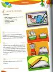 come fare la carta riciclata lavoretti per bambini),disegnare,colorare,scuola materna,lavoretti